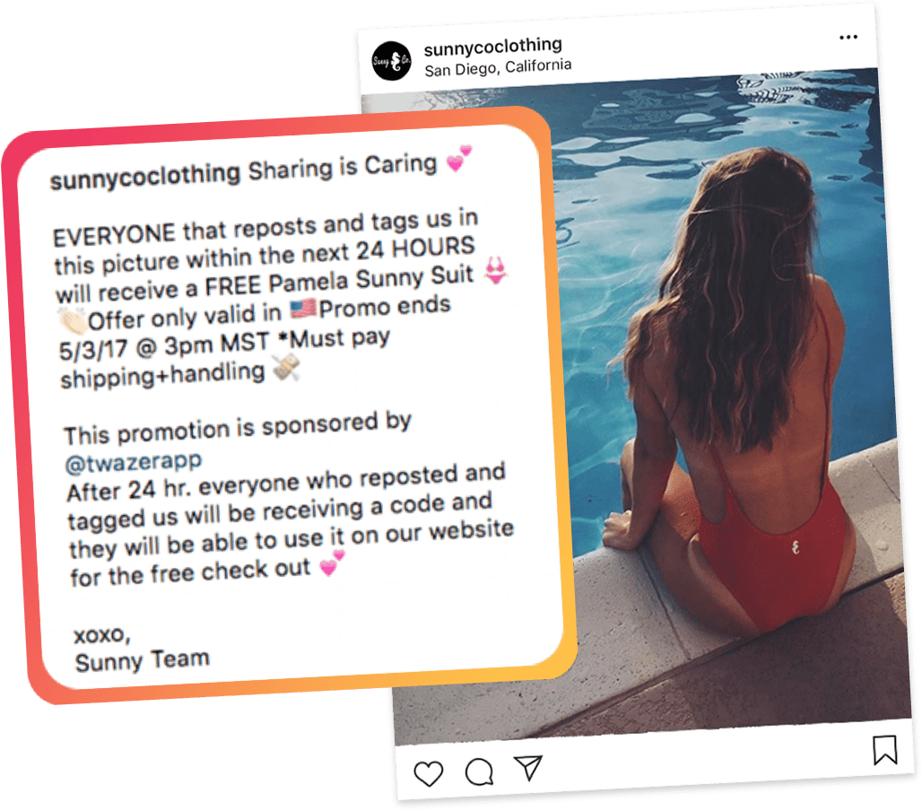 How to Get Real Instagram Followers in 2019 | Kicksta
