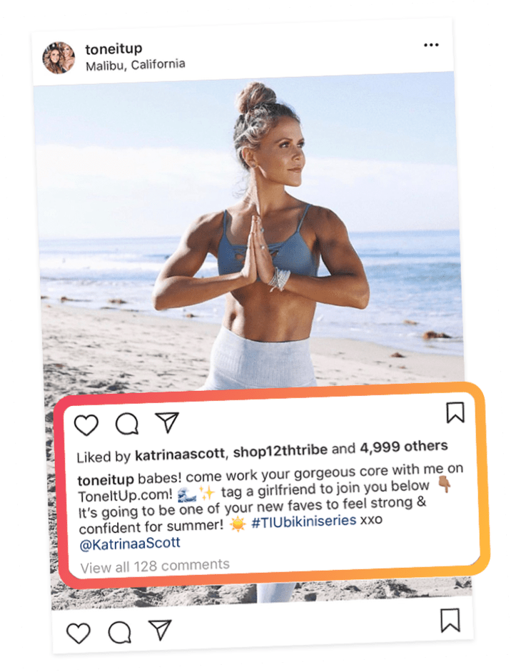 How to Get Real Instagram Followers in 2019   Kicksta